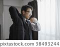 ธุรกิจ,ภาพวาดมือ ธุรกิจ,กำไร 38493244