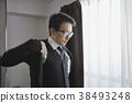 ธุรกิจ,ภาพวาดมือ ธุรกิจ,กำไร 38493248