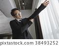 ธุรกิจ,ภาพวาดมือ ธุรกิจ,กำไร 38493252