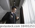 ธุรกิจ,ภาพวาดมือ ธุรกิจ,กำไร 38493253