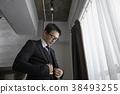 ธุรกิจ,ภาพวาดมือ ธุรกิจ,กำไร 38493255