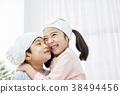 주택,욕실,생활,어린이,한국인 38494456