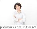 女生 女孩 女性 38496321