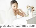 女生 女孩 女性 38497601