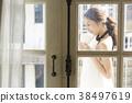 女生 女孩 女性 38497619
