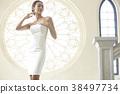 女裝打扮 38497734