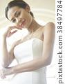 女裝打扮 38497784
