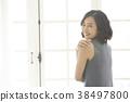 여성 드레스 38497800
