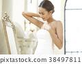 女裝打扮 38497811