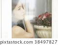 女生 女孩 女性 38497827