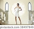 女裝打扮 38497846