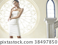 女裝打扮 38497850