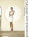 女裝打扮 38497852