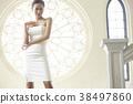 女裝打扮 38497860