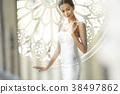 女性美的形象 38497862