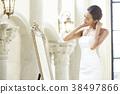 女装打扮 38497866