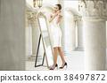 女装打扮 38497872
