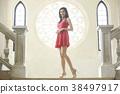 女裝打扮 38497917