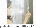 여성, 여자, 뷰티 38497976