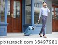 여성 비즈니스 카페 38497981