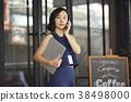 女人商务咖啡馆 38498000