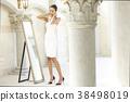 女裝打扮 38498019