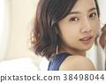 ภาพลักษณ์ความงามหญิง 38498044
