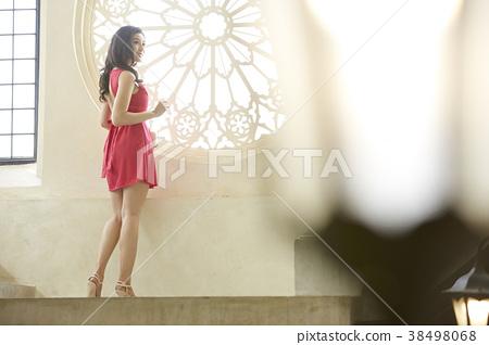 女裝打扮 38498068