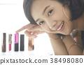 女性化妝美容 38498080