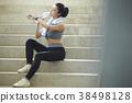 女生 女孩 女性 38498128