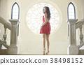 女装打扮 38498152