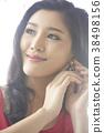 女裝打扮 38498156