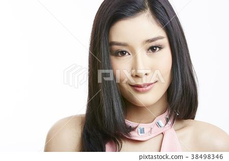 人物 肖像照 肖像 38498346