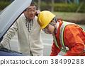 高級司機車麻煩 38499288