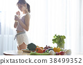生活 生活方式 进餐 38499352