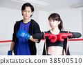 다이어트, 식이요법, 라이프스타일 38500510
