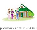 동물 병원 의사 38504343