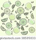 lemon, lemons, orange 38505033
