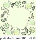 lemon, lemons, orange 38505039