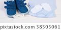 pregnant, shoe, footwear 38505061