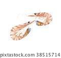 虾虾 38515714