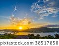 冲绳 濑底岛 瀬底岛 38517858