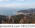 風景 海 大海 38522599