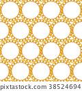 chain, jewelry, pattern 38524694
