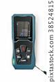 Blueprint, Digital Display, Equipment, Plan,  38524815