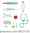 เวกเตอร์,ลำดับแรก,ทางการแพทย์ 38527135
