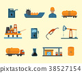 oil petroleum extraction 38527154
