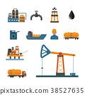 oil petroleum extraction 38527635