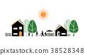 Ecolife 경관 38528348