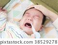 아기, 갓난 아기, 갓난아이 38529278